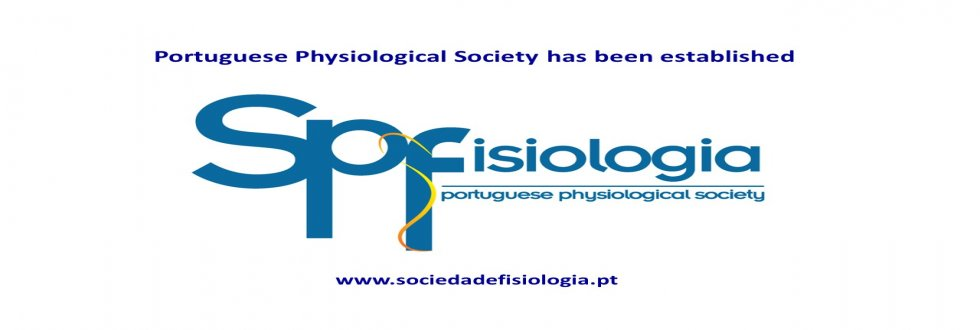 Portuguese Physiological Society