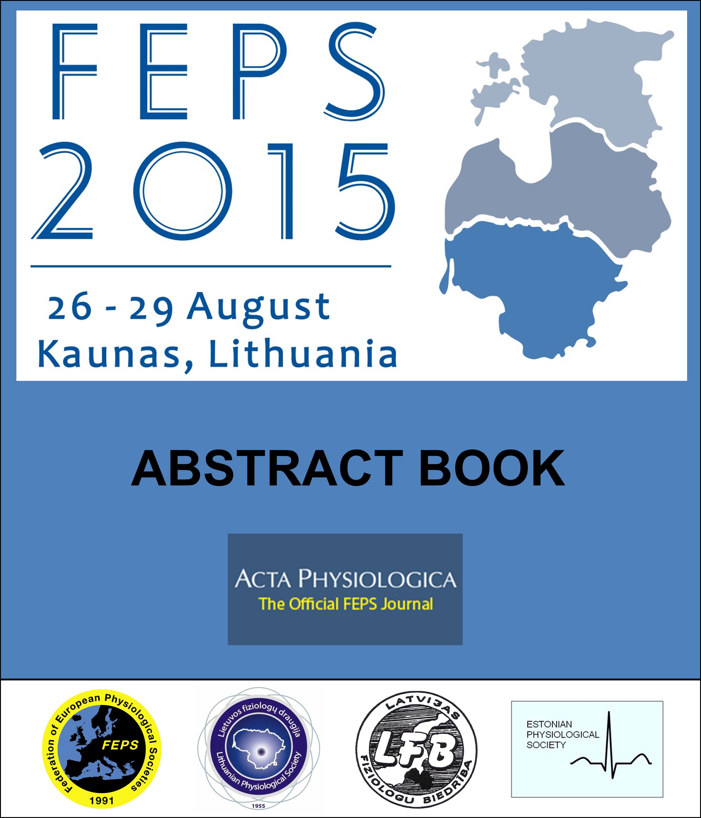 FEPS 2015 Abstract Book Cover_1